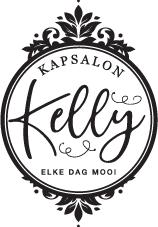 Kapsalon Kelly